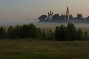Большие-Всегодичи-Ковровский-район-Владимирской-области