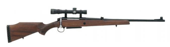 Лось-9-1