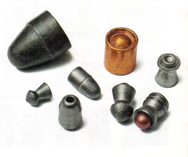 термобелье многофункционально иж мп 60 растояния палёта пули сложенном спрессованном или