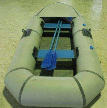 лодка коралл фото