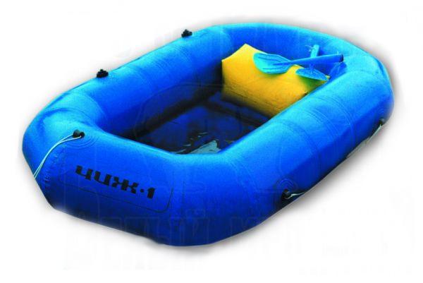 двухместные лодка какую выбрать