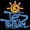 туфирма Тес Тревел - туры из Алматы в 2014 году