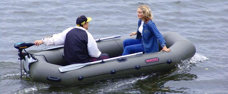 электродвигатель чтобы лодки своими руками видео
