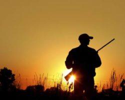 Открытие осенней охоты в 2016 году, сроки охоты по регионам
