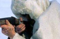 Федеральный охотничий надзор в скором времени появится в России