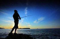Ультралайт спиннинг — теперь вся рыбка будет на крючке