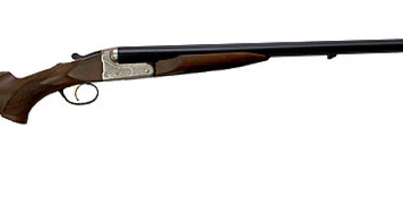 Zauer SS 402 1C