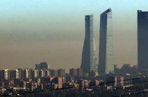 Путевки и туры в Мадрид и Барселону с вылетом из Алматы