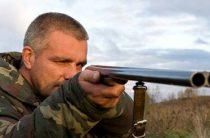 Во время охоты на бобра подвыпивший охотник застрелил товарища