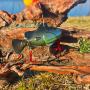 Nano Lure — новое слово в рыбной ловле
