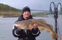 Сайты для рыбаков