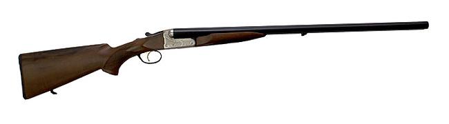 Zauer SS 402