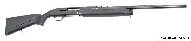 МР-153 плс.