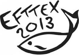 Эффтекс 2013