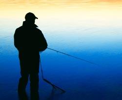 Конкурс: «Рыбалка в Беларуси 2012: вопросы и ответы»