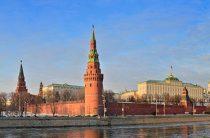 Почему все больше туристов, приезжающих в Москву, останавливаются в хостеле