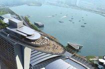 Путешествие в Сингапур; great-travel