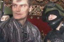Омский охотник открыл стрельбу по прохожим