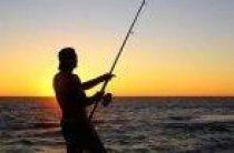 Штрафы за притеснение рыбаков