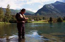 Рыбалка в Чехии во Вьетнаме – отличный способ отдохнуть и развлечься