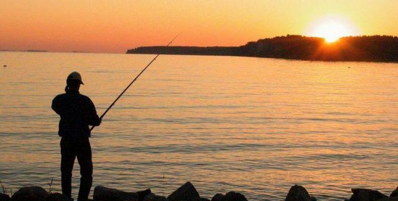 Россияне назвали справедливую плату за коммерческую рыбалку